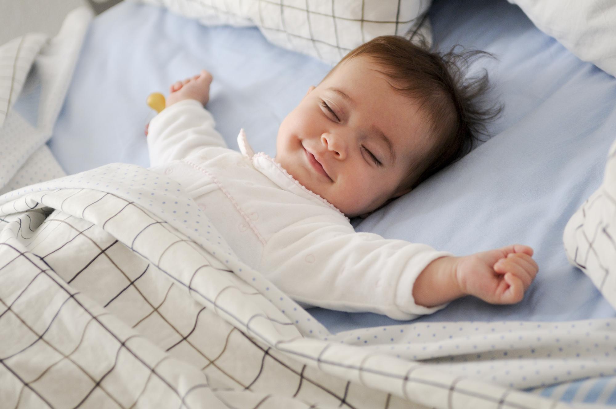 Sizi Mışıl Mışıl Uyutacak O Besinler