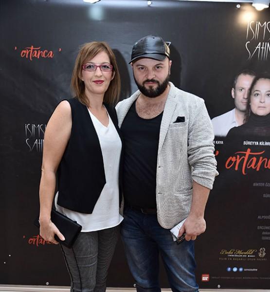 Ayşe-Haluk Elvan