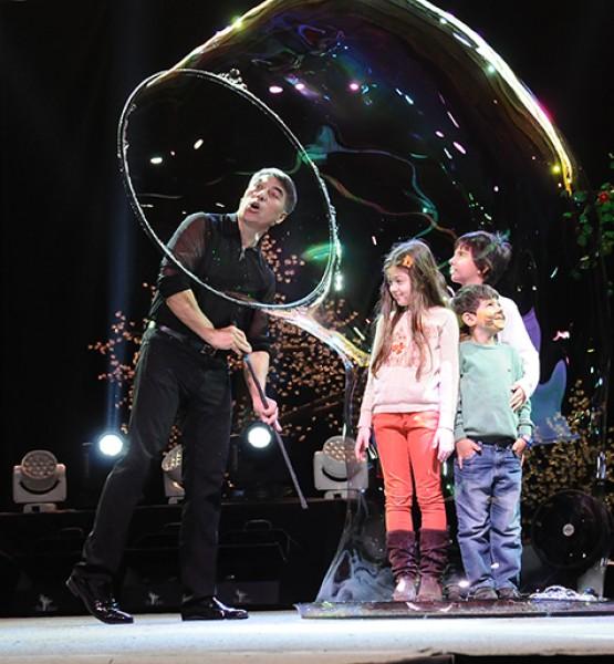 Balon Gösterileri4