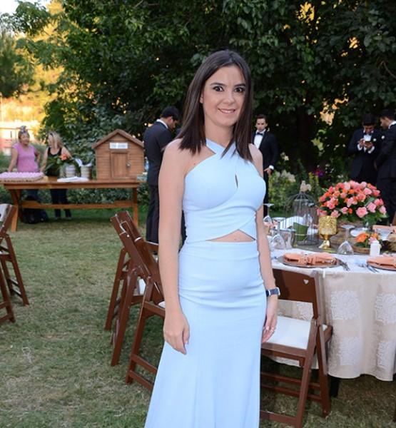 Berna Benlioğlu