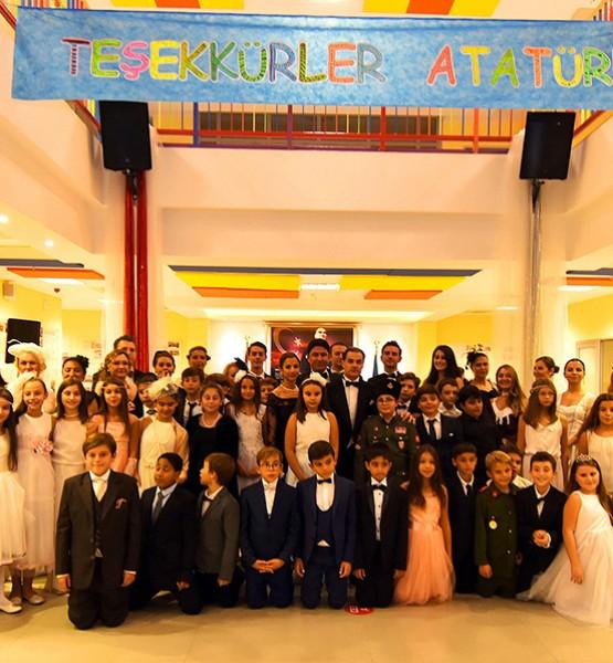 Cumhuriyet Balosu 2