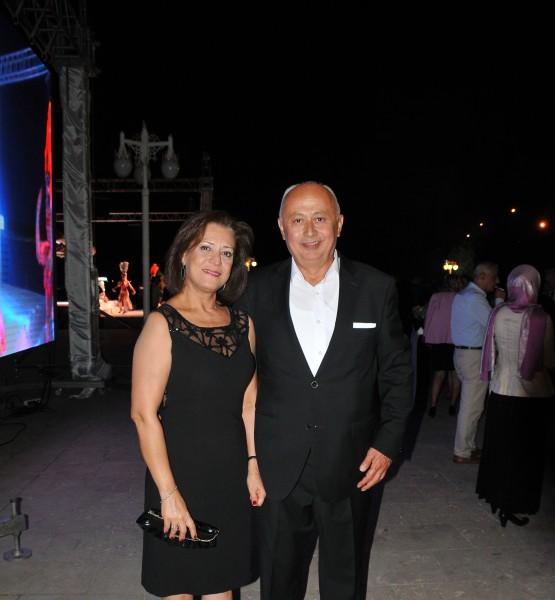 Emel-Hasan Ali Yıldız