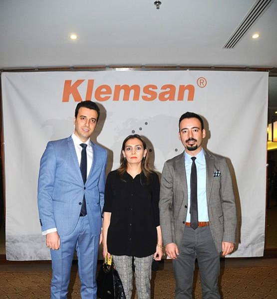Erkan Halaçoğlu,Perihan Ünüvar