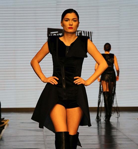 Fashion Week İzmir 7