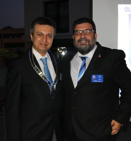 Foto 2-Mümtaz Ayça, Zafer Menteşoğlu
