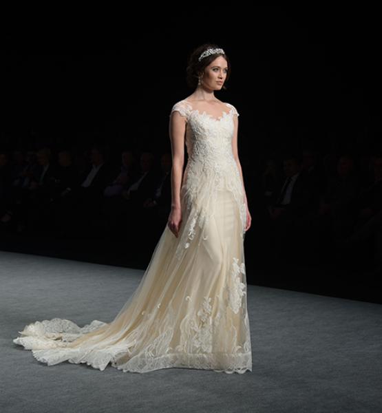 IF Wedding Fashion 11