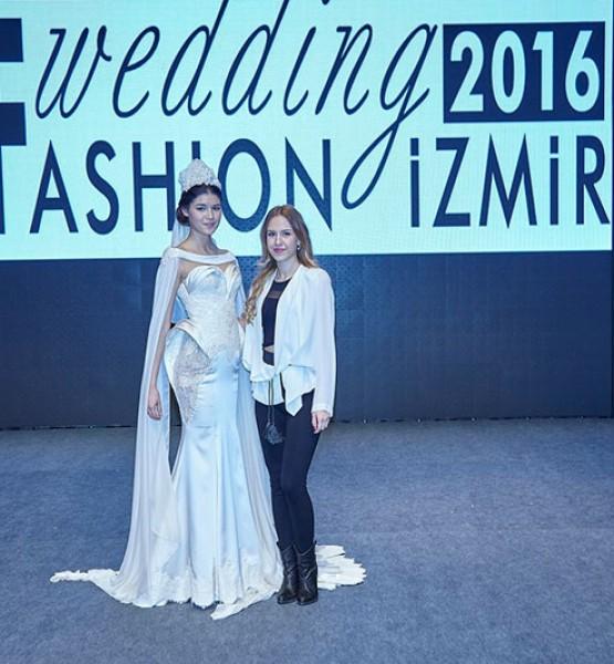 IF WEDDING FASHION İZMİR (3)