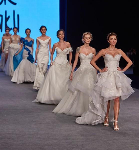 IF WEDDING FASHION İZMİR (7)