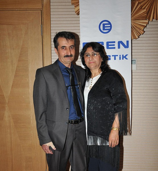 Mehmet-Saniye Uyar