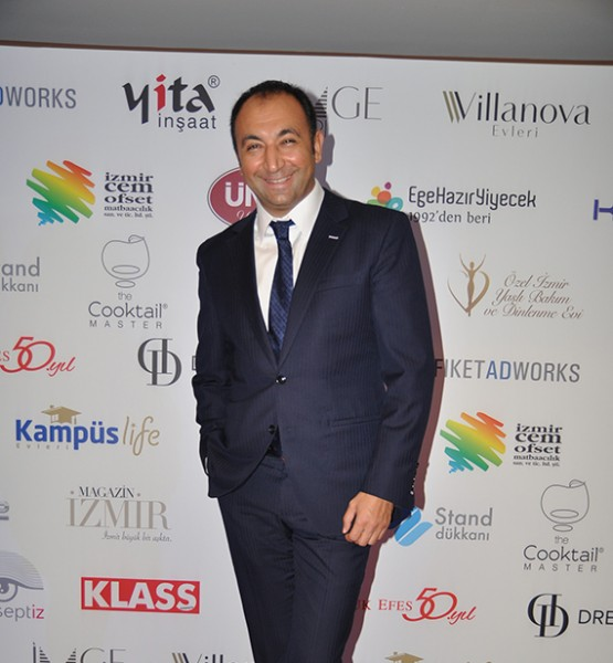 Muammer Kaputcuoğlu