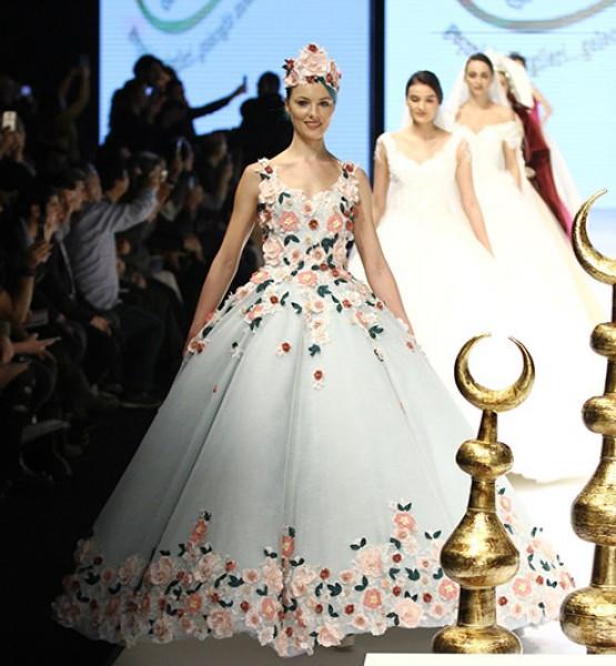 Osmanlı Moda 3