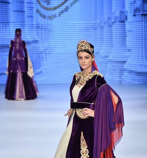 Osmanlı Moda 6