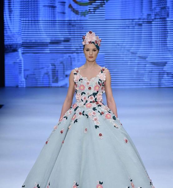 Osmanlı Moda 7