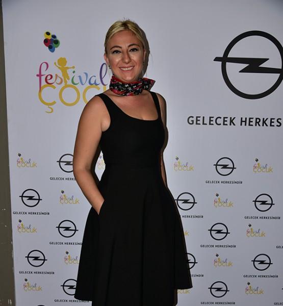 Pınar Akarsu