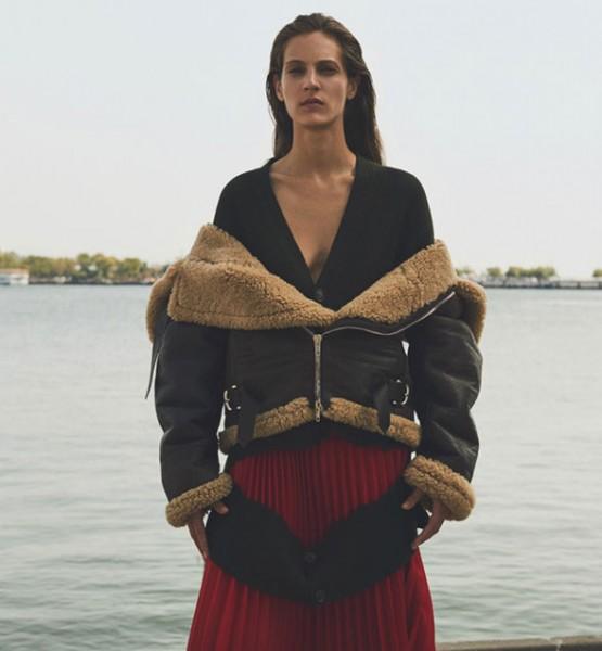 Vogue Türkiye 7
